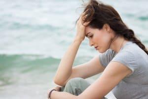 טיפול בפרחי באך לרגישות יתר
