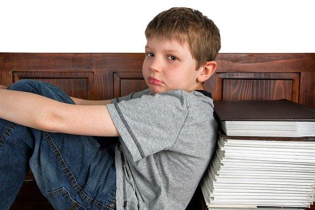 טיפול טבעי הפרעות קשב וריכוז