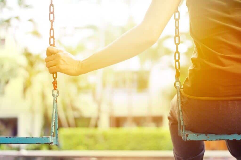 בדידות וקשיים חברתיים