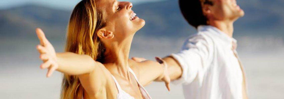 טיפול במתח ועצבנות