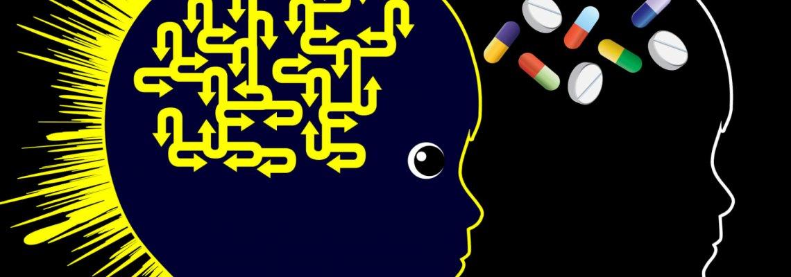 Impact of ADHD Treatment